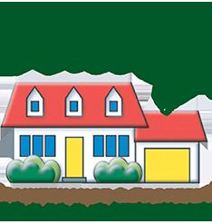 Valley Maintenance & Property Management